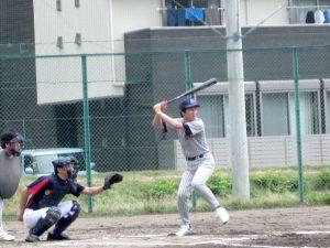 baseball8
