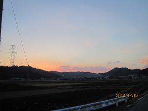photo_09