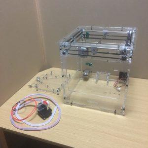 3DPrinter_image01