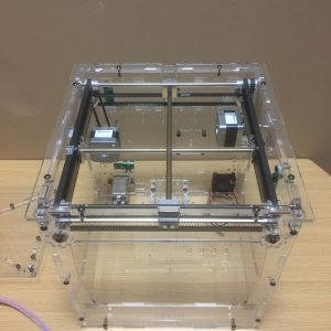 3DPrinter_image02