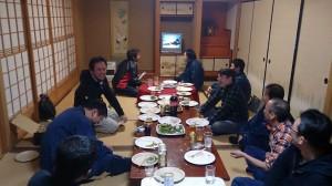 photo_05