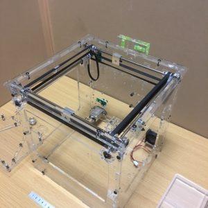 [photo] 3D_printer02