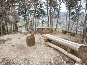 山頂からの写真01