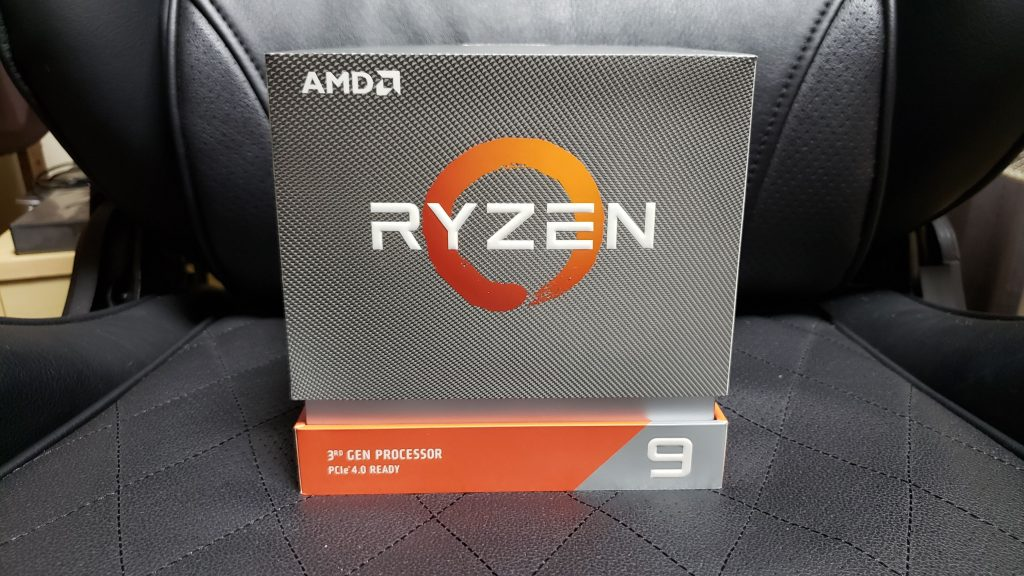 CPUの写真01